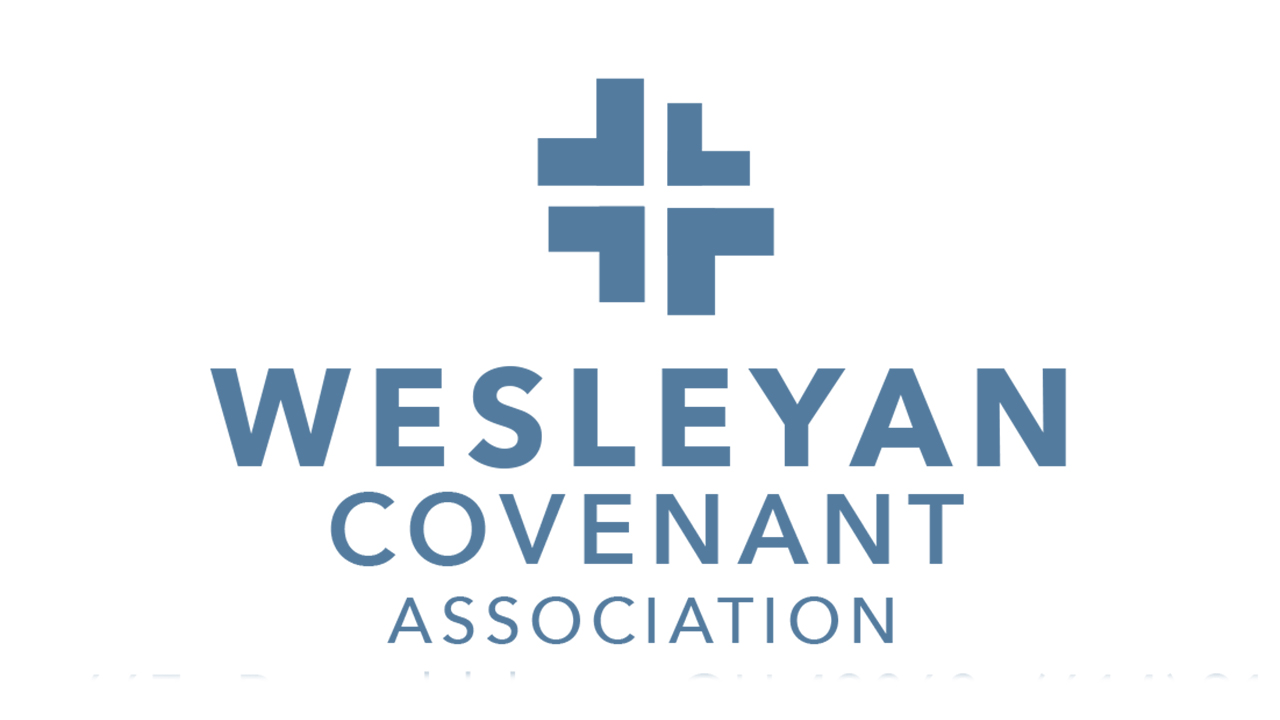 Frazer and the Wesleyan Covenant Association: A Note from Pastor Larry