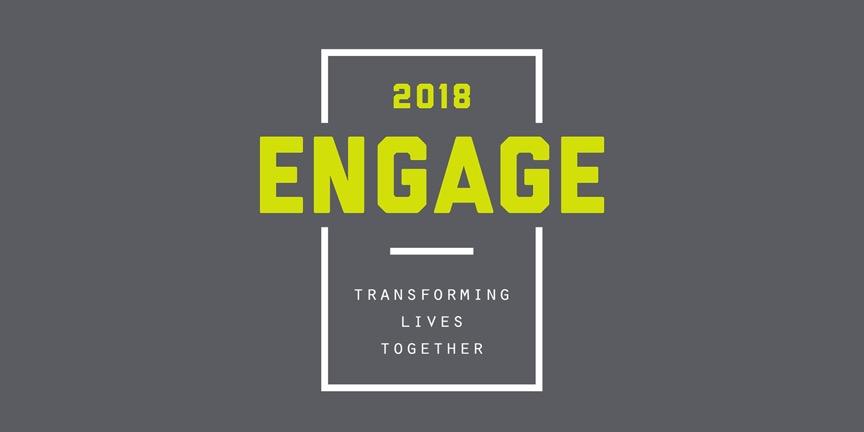 Engage Testimonies