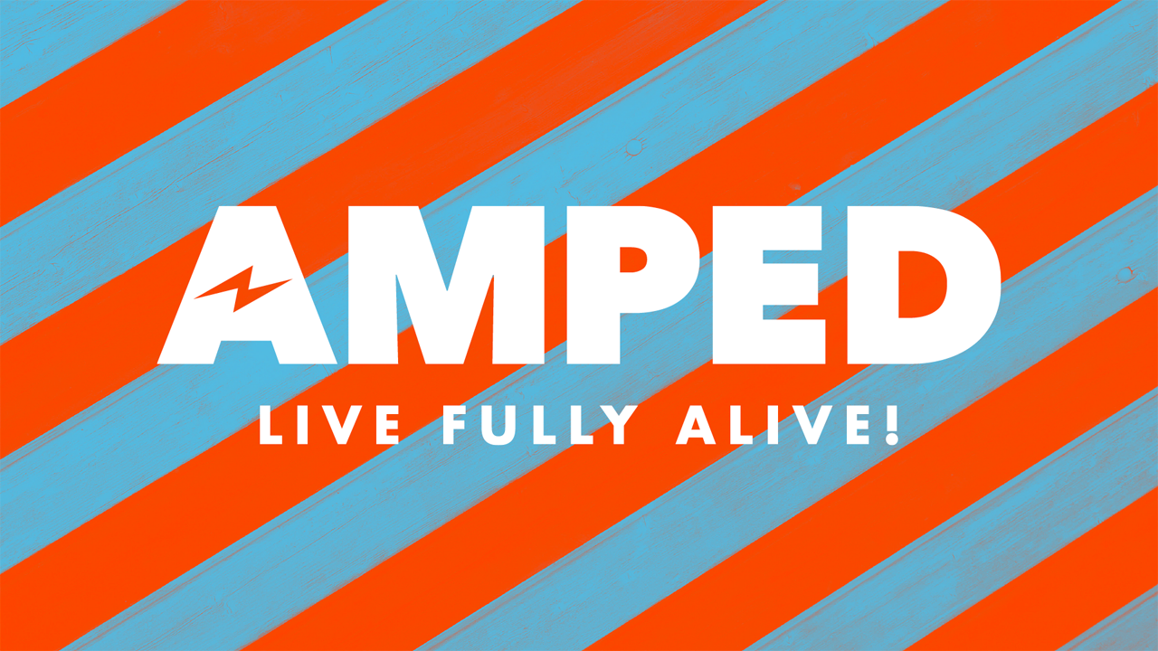 Amped Vbs Web