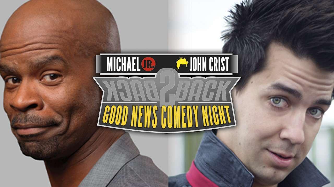 Cef Comedy Michael Jr John Crist Web