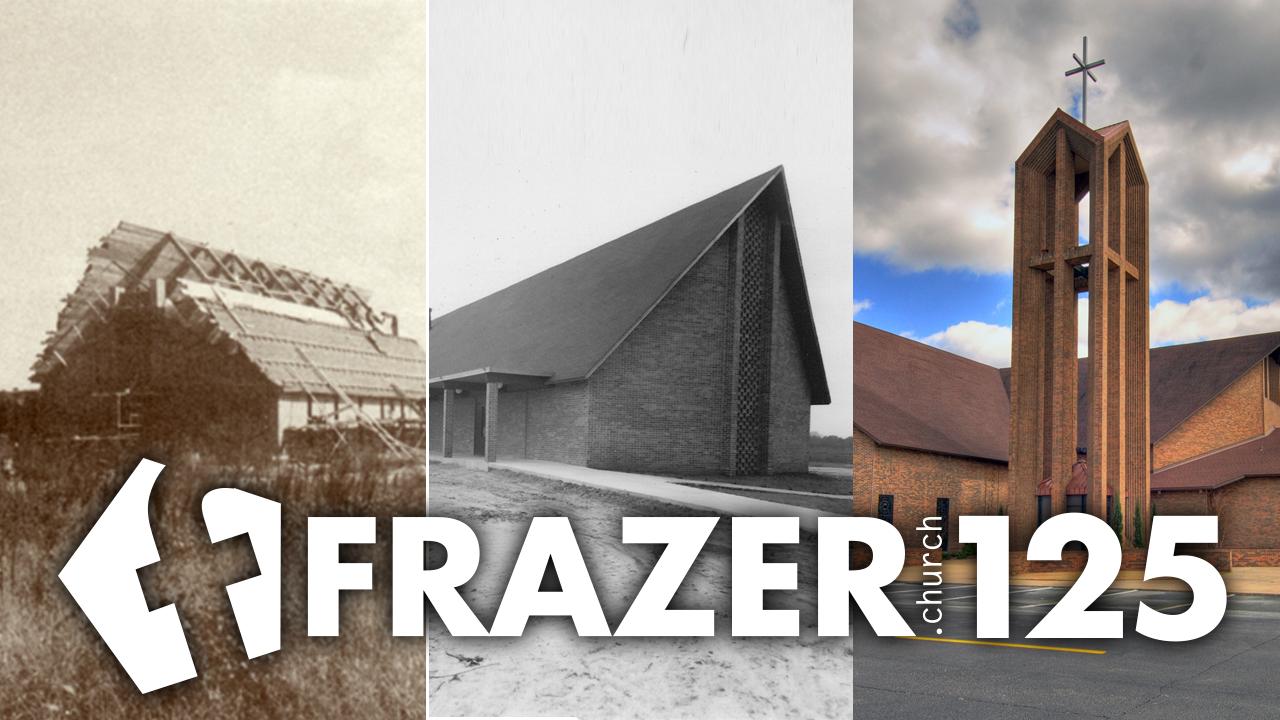 Frazer125 Web