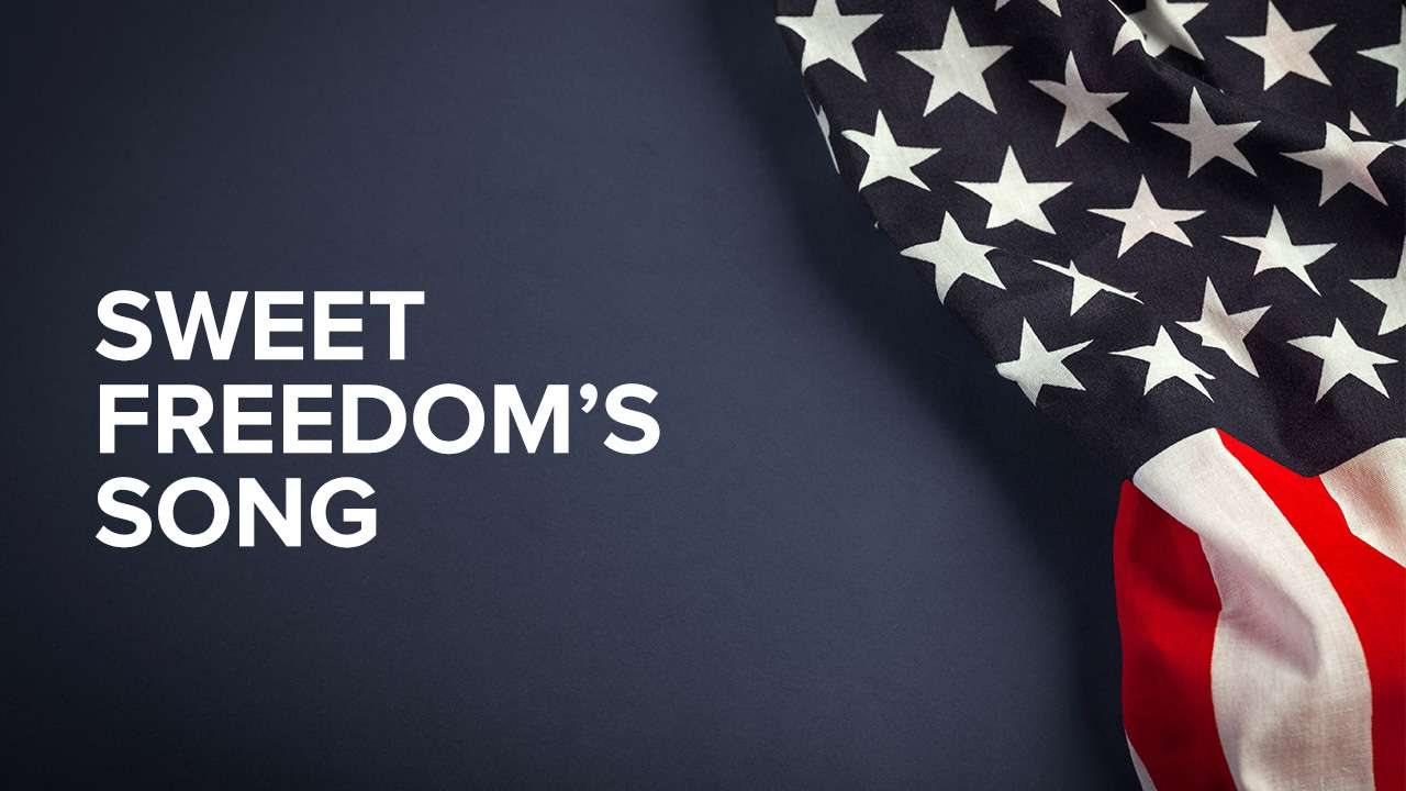 July22 Sweet Freedom Web
