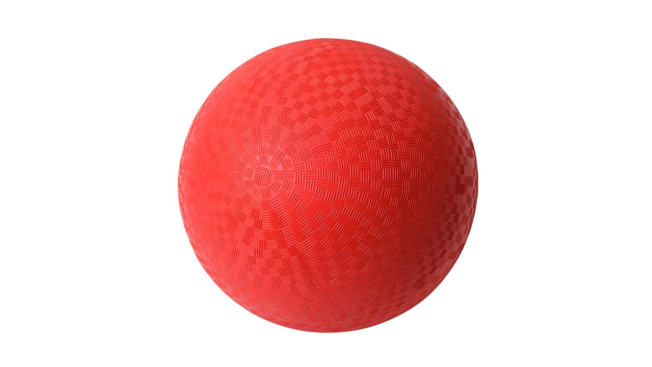 Kickball Web