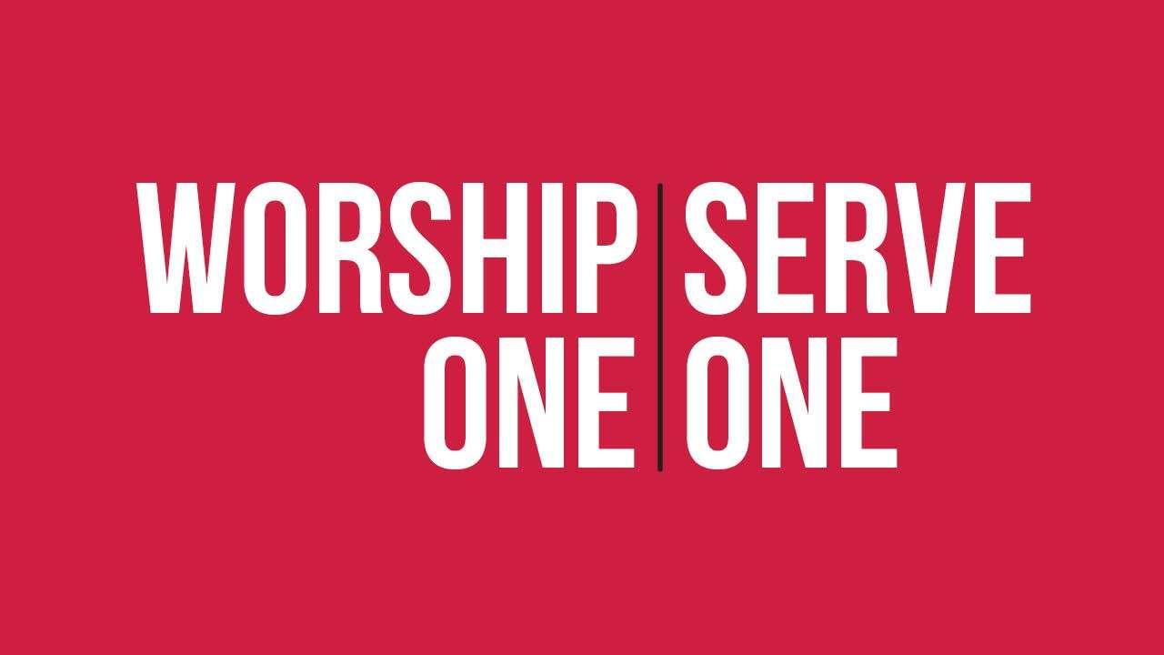 Pr 2 Worship Web