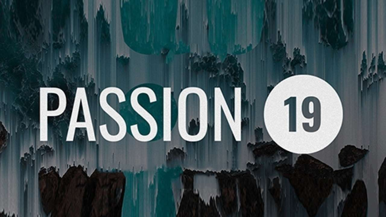 Passion19 600X273