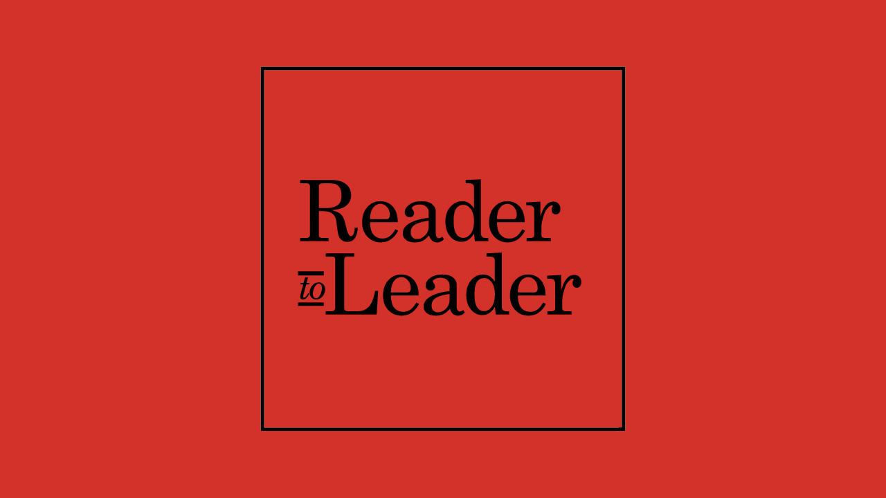 Readerto Leader Reader Slide Copy