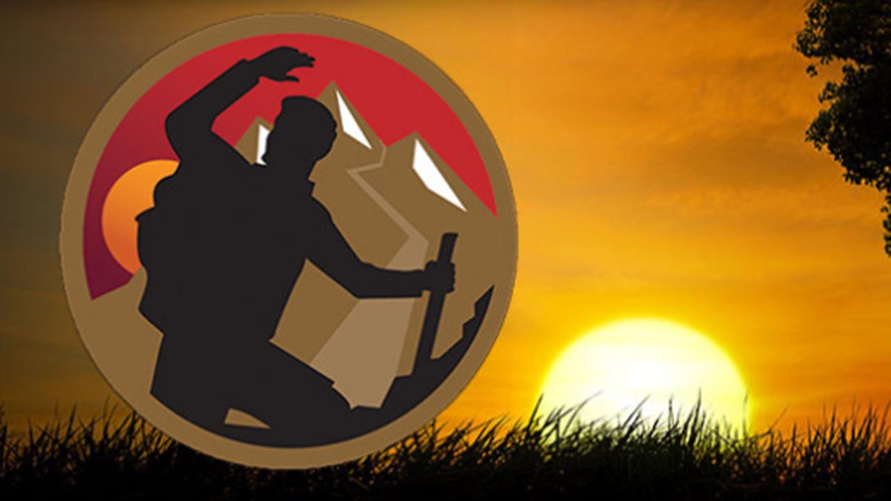 Trail Life Logo Header