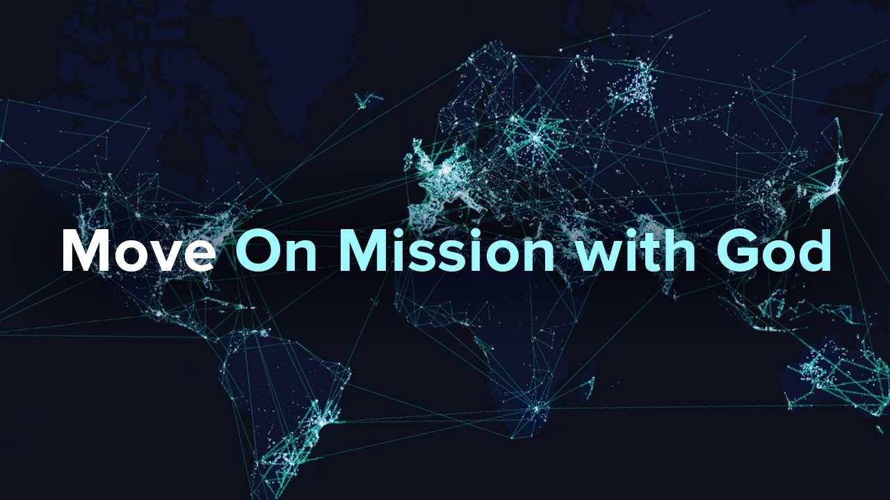 Wca Global Web