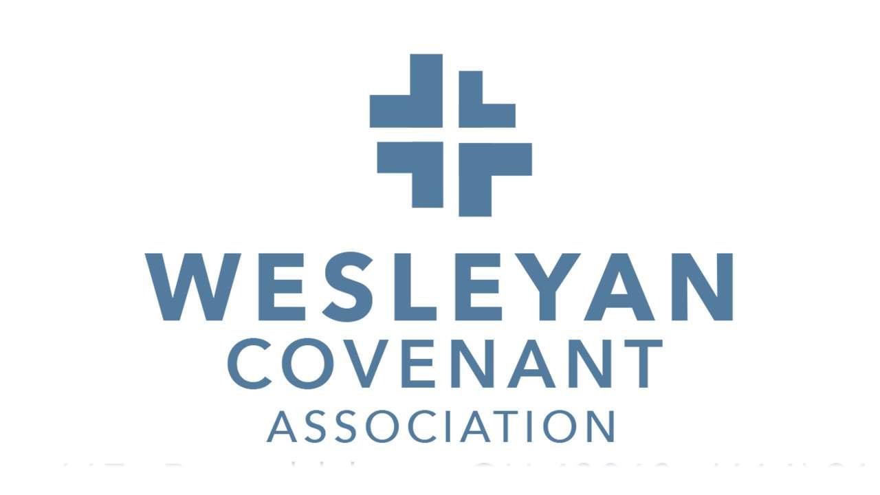Wca Logo Slide