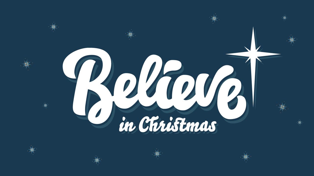 Ywa Believe Believe Web