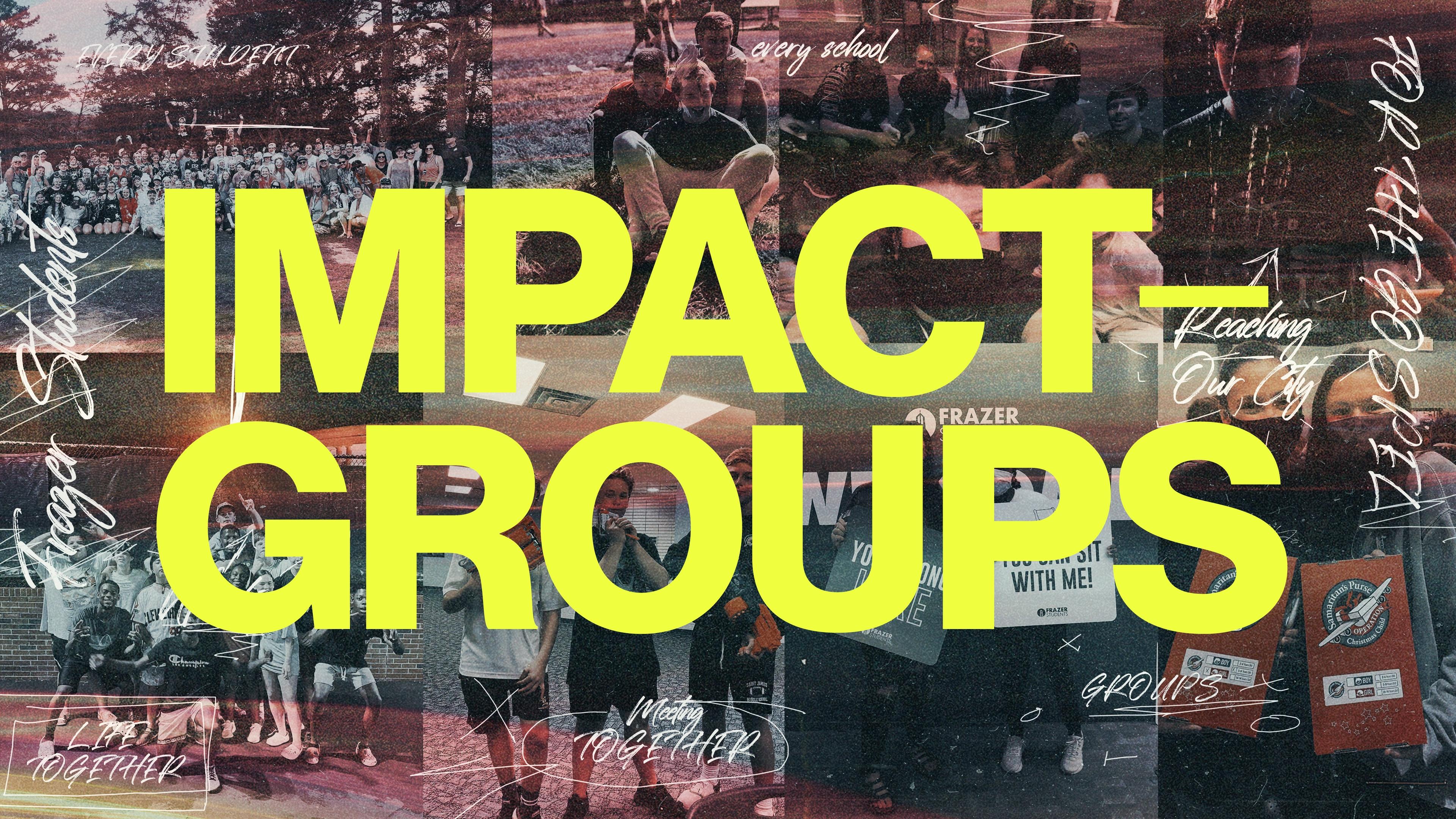 Impact Groups 2021 Copy