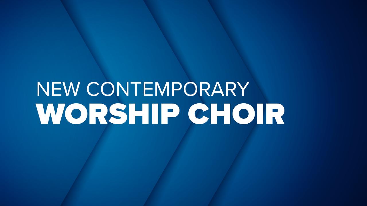 Cont Worship Choir Web