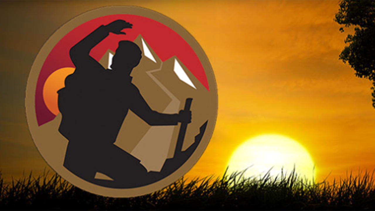 Trail Life Logo Header